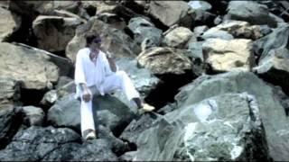 Haal-E-Dil (Song) - Bbuddah Hoga Terra Baap