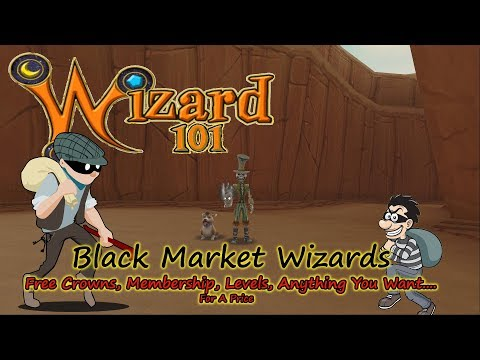 Wizard101 Ghulture's Hoard Pack Mirage Housing, Pet, Gear