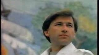 A Donde Va El Amor - Ricardo Montaner (Video)