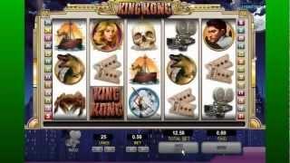 888 Casino Video - Www.CasinoSchule.com