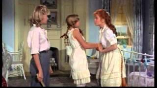 Disney Summer Magic 1963