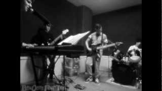 preview picture of video 'Boxoom Fourten - Fix You (Coldplay Cover) - Demo - 1080pHD'