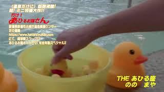 mqdefault - あひるお姉さんを探せ!! in 花の湯館