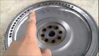 How flywheel works. ✔