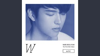 Woohyun - Stand By Me