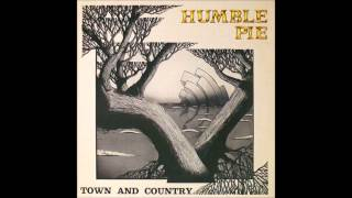 Humble Pie - Take Me Back