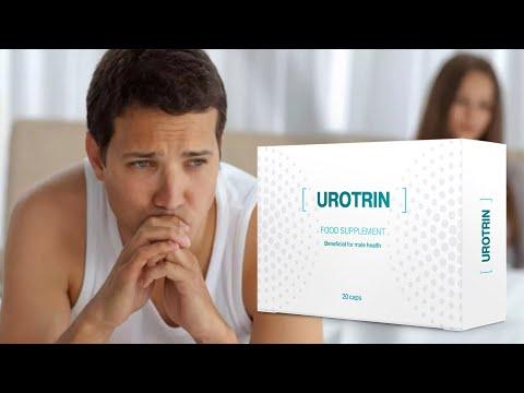 Prosztatagyulladás egy 16 éves fiúnál