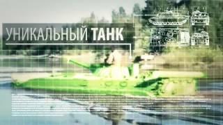 Вступай в ряды Вооружённых сил России  Реклама Армии России