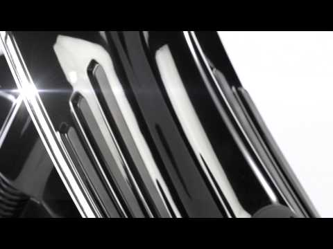 VESPA 946 - Official video