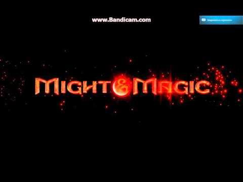 Черная магия стать бессмертным