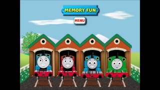 Best Of Percy Extra: Memory Fun