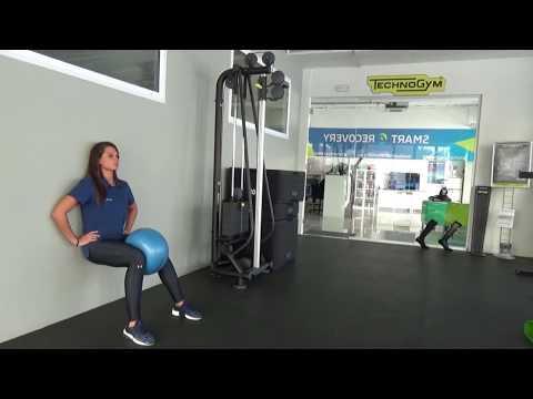 Сильно болит спина и мышцы ног что делать