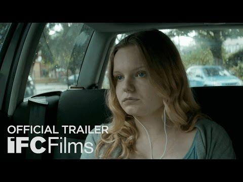 Movie Trailer: Graduation (0)