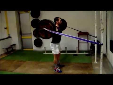 Acheter les home-trainers pour les muscles du dos