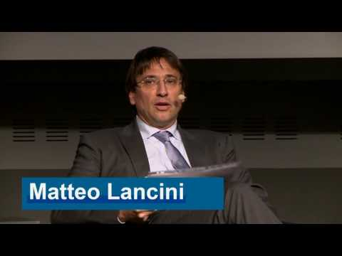 Matteo Lancini - Adolescenti virtuali. Giochi, affetti e relazioni ai tempi di internet