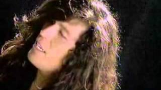 Testament - The Ballad Official Video