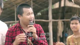 Neay Kroeun song 2014 Town VCD Vol 46 Video Music Khmer   Khmer Song   Youtube Songs   YouTubevia to