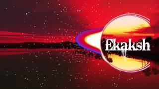 Secrets - Ekaksh Cover - ekaksh