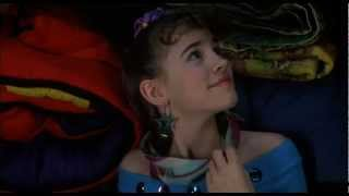 13 Going on 30 - Crazy for You - Madonna