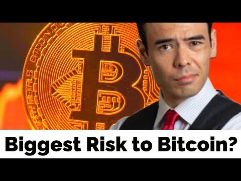 A bitcoin bányászati törvényes az usa-ban