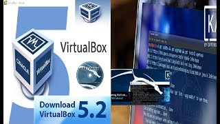 Xvideoservicethief 2018 Linux Hdd 2017