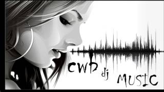 Dj Cleber Mix & Dj Rodrygo feat Jéssica Folker - I´dont Know (Extended Mix)