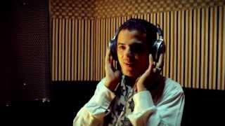 تحميل اغاني فيديو كليب شهر التوبة - صالح المهدي 2013 - Shahr Al-Towbah - Saleh Al-Mahdy (Official Video) MP3