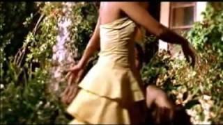 Dante Thomas - Get It On - Lyrics