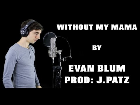 Video of an Original Rap Song