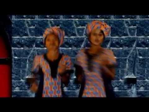 Esther Igbekele - Last Minute (Official Video)