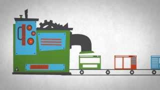 Capsicum Mediaworks LLP - Video - 1