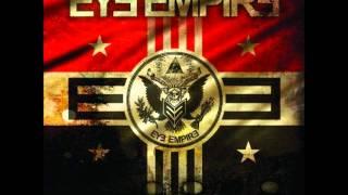 Eye Empire-Idiot (Live)
