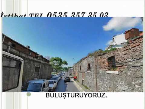 Çengelköy kuleli caddesinde satılık daireler kiralık