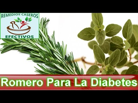Tipos de diabetes y diferencias