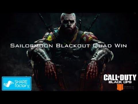 bo4-blackout-quad-win