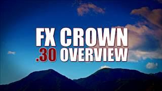 fx crown grouping - मुफ्त ऑनलाइन वीडियो