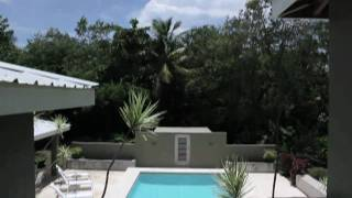 preview picture of video 'Sea Patch Vieques Island Vacation Rental - by the Bravos Boyz'