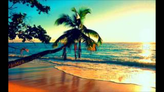 Most Important Quotes + Beach Sound
