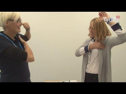 Fundusze na powiększenie piersi i kształtu