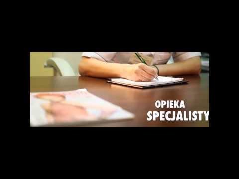 El vídeo bodifleks para el adelgazamiento los resultados