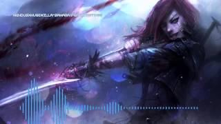 (trap) Mendus x HugeKilla-Sahara(feat Moist Dee)