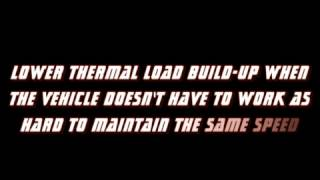 Benefits of Heavy Duty Wheel Alignment