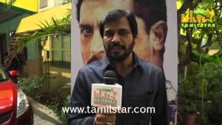 Senthil at Aivaraattam Audio Launch