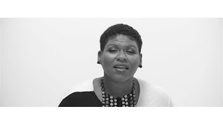 Stacy Barthe - Extraordinary Love