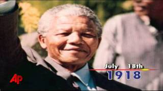 July 18th - This Day in History