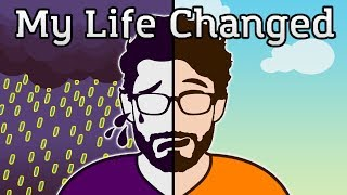 How To Live a Good Life (Animated Story)
