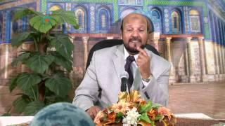 تحميل اغاني د. أحمد نوفل | ليلة القدر | حلقة خاصة MP3