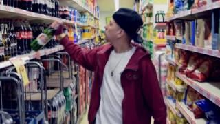 Xxl Irione - Cretino's (Video Oficial)