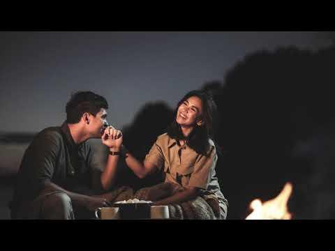Sarah Geronimo and Matteo Guidicelli's Viral Shoot