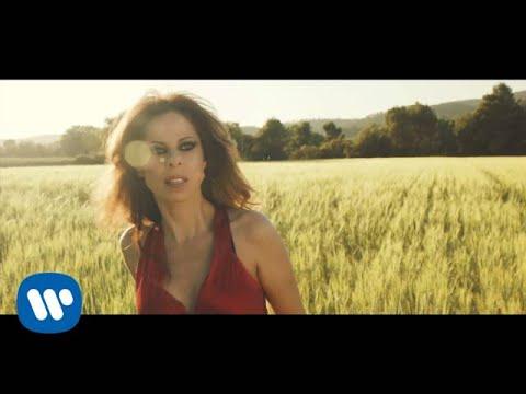 Pastora Soler celebra sus 20 años de carrera con 'Conóceme', su nuevo disco